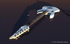 E-Gitarre, Bild  3
